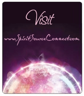 www.SpiritSourceConnect.com
