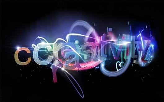 CreativityPhoto