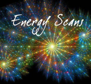 EnergyScans